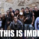 LuccaComics2011