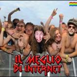 """""""Bestiario"""" dei fan di IMDI (2012)"""