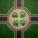4chanflag-101461