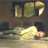 L'Appartamento Da Studenti (Saga di degrado e sopravvivenza) – Parte I: i Parassiti