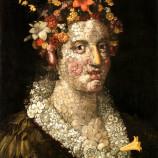 11 flora