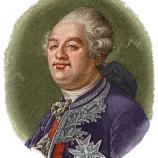 220px-Louis_XVI