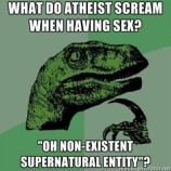 atheism2