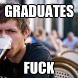 Come diventare una matricola universitaria
