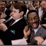 Derivati for dummies. Cosa sono? A cosa servono? Come influenzano i mercati?