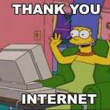 """Sulla """"sottocultura"""" di internet, sul """"cancer"""" e su altre cose estremamente interessanti che dovreste assolutamente leggere"""