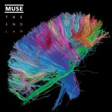 Recensione: Muse-The Second Law