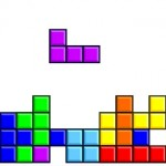 L'affascinante storia del Tetris