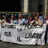 Manifestazione Alcoa (2)