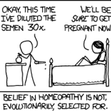 dilution_Homeopathy