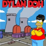 Dylan-Doh-dylan-dog-+-homer-simpson