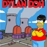 Revival anni '90 – Dylan Dog, ovvero il mito sgangherato di pendolari e barbieri