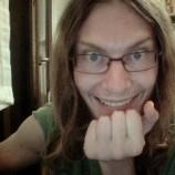 >2012 >scrivere un editoriale alla fine dell'anno #ISHYGDDT