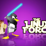 The-Linux-Force