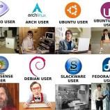 linux_user