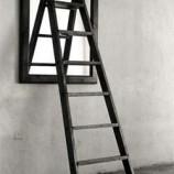 specchio_scala