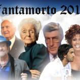 Fantamorto 2013