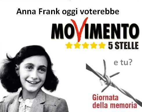 anna frank grillo