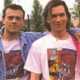 Anni '90 – Gli anni degli 883, deal with it