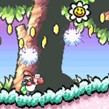Anni '90 – Da Donkey Kong Country a Tombi!, i tempi d'oro dei platform 2D