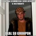 deal groupon