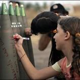 Meccanismi di difesa (militare)