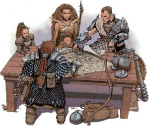 Dungeons-and-Dragons-table-300x254