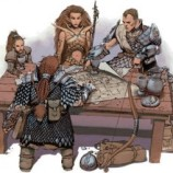 Dungeons-and-Dragons-table-300×254