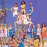 Anni '90 – Non è la Rai (guest post)
