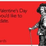 Come trombare a San Valentino