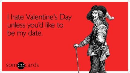 hate-valentines-day-ecard-someecards