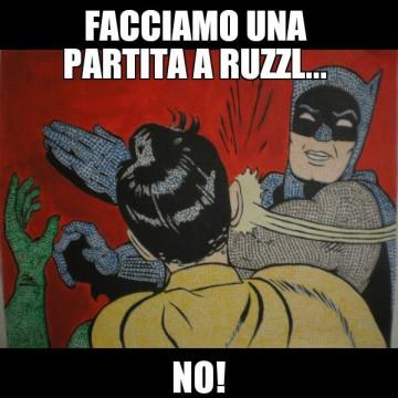 ruzzle2