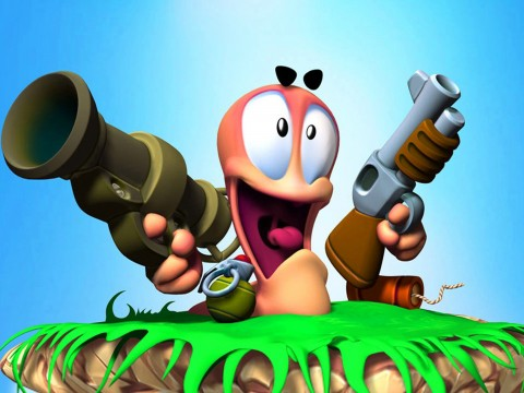 worms_infect_pc
