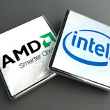 AMD-vs-Intel