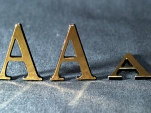 Agenzie-di-rating-tripla-a1-300x225