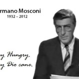 Il meglio del meglio: Mosconi we miss you.