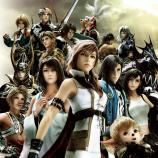 Final Fantasy – Qual è il migliore?