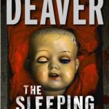 Jeffery_Deaver_The_Sleeping_Doll