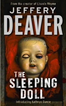 Jeffery_Deaver_The_Sleeping_Doll
