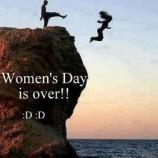 When-Women-Day-Is-Over—-When-Is-International-Women-Day-2013—THIS-IS-SPARTAAAAAAAAAA———— (306×350) (262×300)