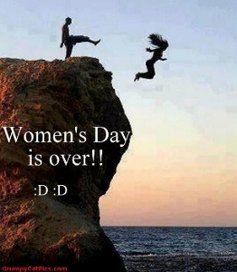 When-Women-Day-Is-Over----When-Is-International-Women-Day-2013---THIS-IS-SPARTAAAAAAAAAA------------ (306x350) (262x300)