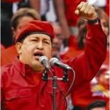 Muore Hugo Chavez: le reazioni ideologiche all'italiana