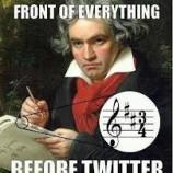 Chi seguire su Twitter (e, soprattutto, chi non seguire) – Guida di sopravvivenza a internet