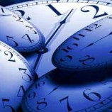 orologi