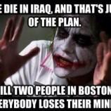 Il meglio del meglio: Boston Bomb e Sasha Grey
