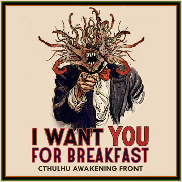 Cthulhu_Awakening_Front_Poster_by_johnfsebastian
