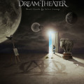copertina_dream_theater
