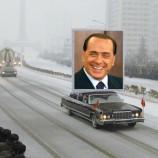 E se morisse Berlusconi?