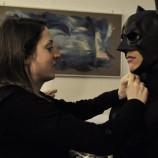 Inside Batman – Backstage (3)