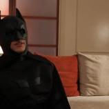 Inside Batman – Backstage (4)